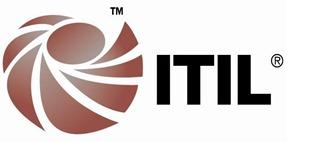 Detalhamento dos Processos ITIL v3