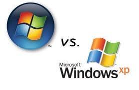 Qual é o melhor Windows para instalar num determinado computador