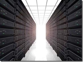 Cinco dicas para a eficiência do ambiente virtualizado