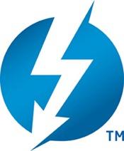 Thunderbolt: saiba tudo sobre a nova tecnologia da Intel