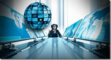 Novas profissões em TI: entenda as oportunidades no setor