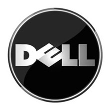 Dell lança novos appliances