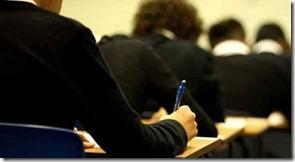 Graduação em tecnologia já representa 20% dos cursos superiores no Brasil