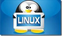 Instalação de programas no Linux é diferente de como se faz no Windows