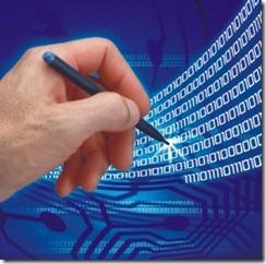 SAP oferece cursos gratuitos de formação profissional