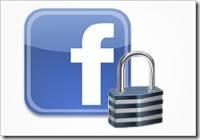 Programa permite que pais vigiem filhos no Facebook sem serem vistos