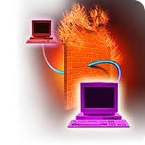 Que tal transformar seu PC antigo em um firewall