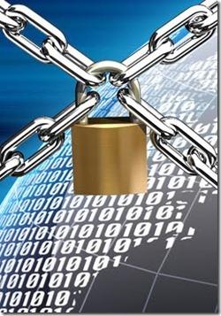Segurança: empresas de pequeno e médio porte estão realmente protegidas?