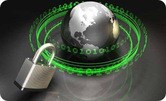 Segurança além das permissões de acessos