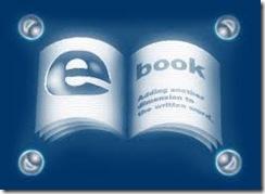 Seu e-book protegido também no Linux