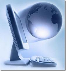 Como a Tecnologia pode melhorar o mundo