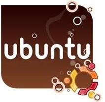 Ubunto 11.04
