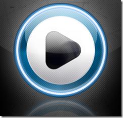 Vídeos no PC sem complicação