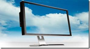 8 formas de reduzir os riscos dos serviços em cloud computing