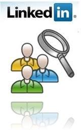Como usar o Linkedin para procurar empregos