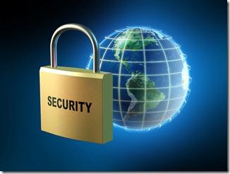 Conscientização dos riscos da Internet – Parte II