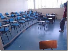 evasao escolar