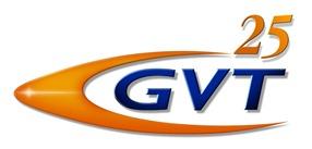 GVT planeja banda larga de 35Mbps por R$ 100