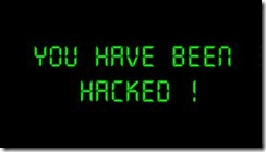 Hackers_buscam