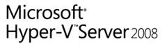 Hyper-V agora suporta o CentOS