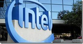 Intel lança serviço de computação na nuvem para pequenas empresas