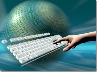 Conscientização dos riscos da Internet – Parte I