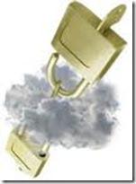 Invasão contra Sony pode afetar computação em nuvem