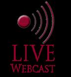 Webcast - Redes Sociais: oportunidade ou ameaça para seus negócios?