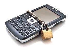 6 dicas para proteger seu smartphone