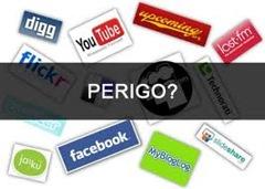 perigo_social