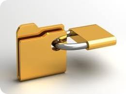Segurança virtual em pequenas e médias empresas: é preciso definir regras