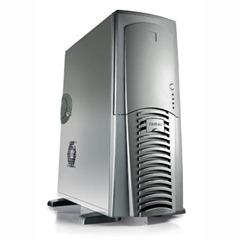 Sua pequena empresa precisa de um servidor?