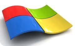 Windows32
