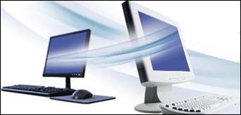Diretrizes para garantir a segurança no acesso remoto à rede da empresa