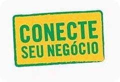 Google cria serviço para conectar pequenas empresas brasileiras à internet