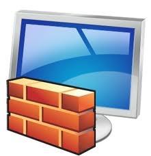 Firewall maduro