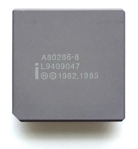 intel80280