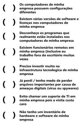 ProblemasPC_Intune