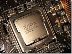 Processadores_