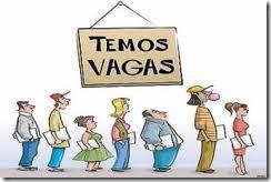 Vagas_em_TI