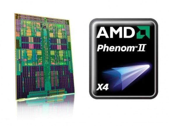 Arq_AMD