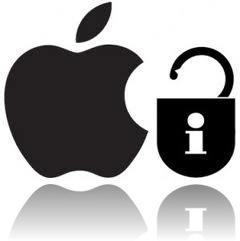 segurança apple