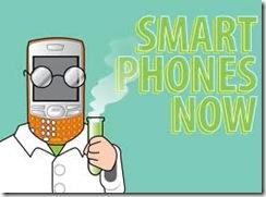 smartphoness