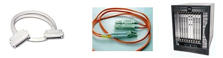 Fibre Channel e Storage Area Network – Parte I