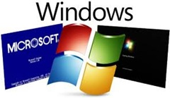 versoes_Windows