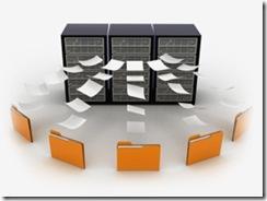 armazenamento-dados