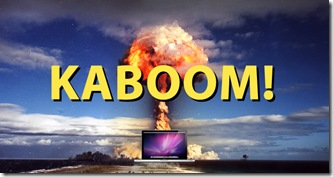 macbook-kaboom