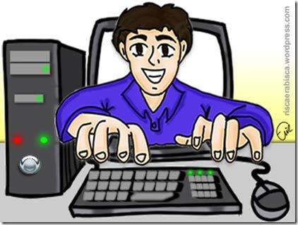 O_dia-da-informatica