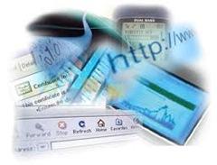 acesso net
