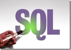 Injeção_SQL